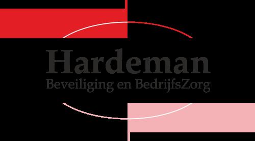 Logo HBBZ