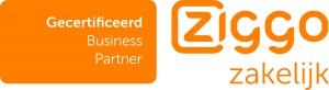 Gecertificeerd_Business_Partner-2