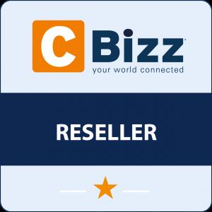 CBizz RESELLER